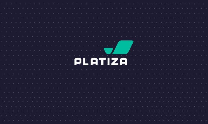 Смена статуса «Платиза.ру»